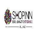 Shopinn Villaggio Outlet Brugnato : Shopping & Servizi Brugnato