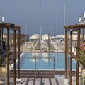 Bagno Mascotte : Bathing Establishments Lido di Camaiore
