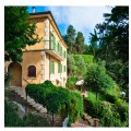 B&B Il Colibrì : Bed & Breakfast Camaiore