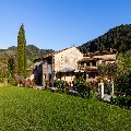B&B Bernardone : Bed & Breakfast Camaiore