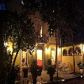 B&B Villa Lombardi : Bed & Breakfast Camaiore