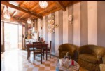 B&B La Stagione dell'Arte - Guest House :  -